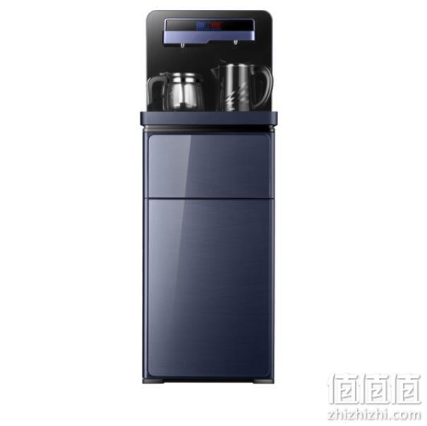 Royalstar 荣事达 家用全自动智能立式遥控茶吧机
