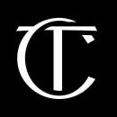 Charlotte Tilbury是什么牌子?