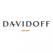 Davidoff是什么牌子?