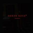Derek Rose是什么牌子?