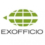 ExOfficio是什么牌子?