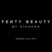fenty beauty是什么牌子?