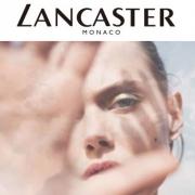 Lancaster是什么牌子?