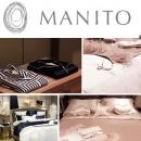 MANITO是什么牌子?