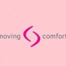 moving Comfort是什么牌子?