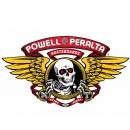 Powell-Peralta是什么牌子?