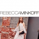 Rebecca Minkoff是什么牌子?