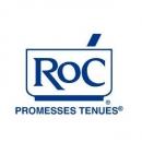 ROC是什么牌子?