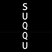 SUQQU是什么牌子?