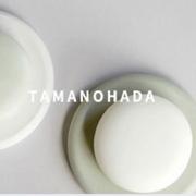 TAMANOHADA是什么牌子?