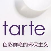 Tarte是什么牌子?