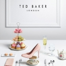 ted baker是什么牌子?