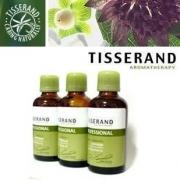 Tisserand是什么牌子?