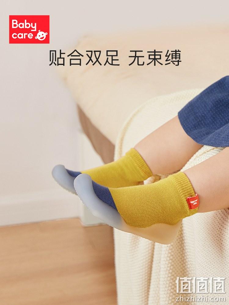 babycare 袜鞋