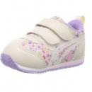 ASICS 亚瑟士 IDAHO BABY CT 4 婴儿鞋