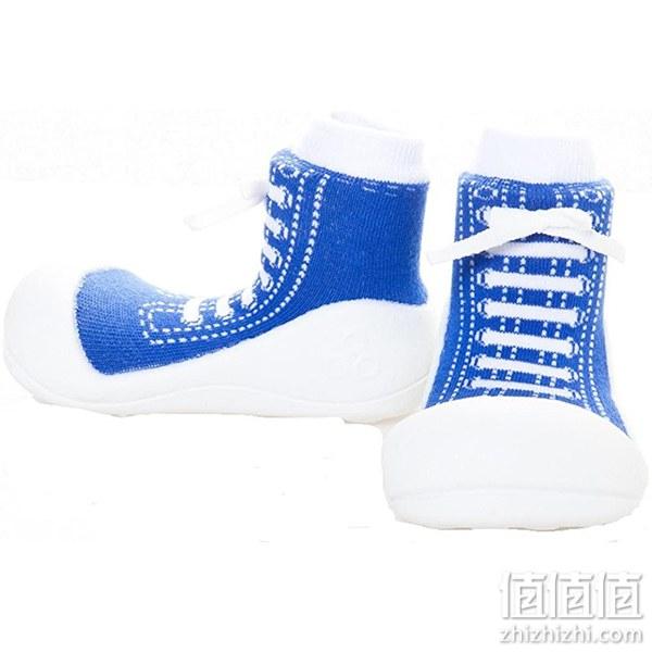 Attipas 快乐学步鞋