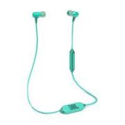 JBL 杰宝 LIVE 100BT 入耳式蓝牙耳机