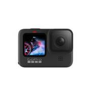 GoPro HERO9 Black 运动相机¥2573.00 比上一次爆料降低 ¥221
