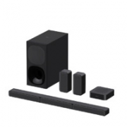 SONY 索尼 HT-S40R 5.1声道回音壁