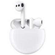 HUAWEI 华为 Freebuds3 蓝牙耳机 有线充版¥506.00 比上一次爆料降低 ¥56