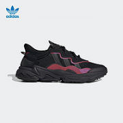 adidas 阿迪达斯 OZWEEGO EF4284 男女经典运动鞋¥419.00 比上一次爆料降低 ¥20