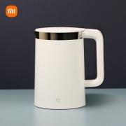 MI 小米 YM-K1501 恒温电水壶 1.5L 白色149元