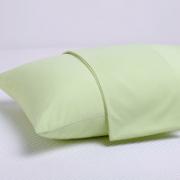 SHERWOOD 喜屋 纯色乳胶枕套 一对装¥15.90 2.3折