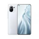 MI 小米 11 5G智能手机 8GB+128GB¥3049.00 比上一次爆料降低 ¥100