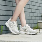 New Balance 708系列 复古女鞋老爹鞋289元包邮