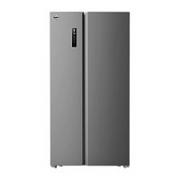 GREE 格力 BCD-526WPDCL  对开门冰箱
