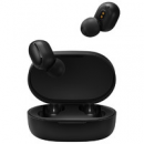 Redmi 红米 AirDots 真无线蓝牙耳机¥39.50 4.0折 比上一次爆料降低 ¥60.4
