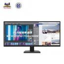 ViewSonic 优派 VX2980-HD 29英寸IPS带鱼屏(HDR10、2560*1080、75Hz)1199元+晒单返200元E卡