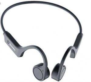Sounder 声德X4骨传导蓝牙耳机 精英版
