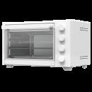 plus会员:MIJIA 米家 MDKXDE1ACM 电烤箱 32L 白色259元包邮(需用券)
