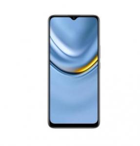 HONOR 荣耀 畅玩20  4G手机 6G 128G