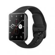 OPPO Watch 2 智能手表 42mm 蓝牙版999元
