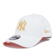 New Era  Neon 9Forty 男士棒球帽£7.26(折¥67.16) 2.9折 比上一次爆料降低 £0.14