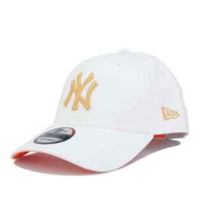 New Era  Neon 9Forty 男士棒球帽