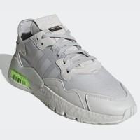 adidas 阿迪达斯 JOGGER FV3618 男女经典运动鞋