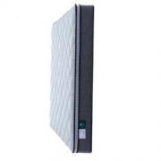 AIRLAND 雅兰 素作PLUS 六环独袋弹簧乳胶羊毛棉床垫 1.8m2499元