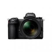 Nikon 尼康 Z 6II 全画幅 微单相机