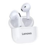 Lenovo 联想 LP40 真无线蓝牙耳机