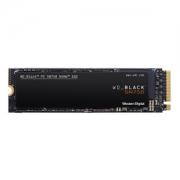 Western Digital 西部数据 SN750 NVMe M.2 固态硬盘 1TB(PCI-E3.0)Prime直邮到手920元