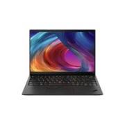 ThinkPad 思考本 X1 Nano 13英寸笔记本电脑(i5-1130G7、16GB、512GB SSD)¥7894.00 比上一次爆料降低 ¥5