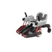 Ninebot 九号 平衡车 小米机甲战车改装套件 平衡车minipro