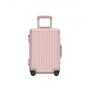acer 宏碁 OGB130 铝镁合金拉杆箱行李箱 20寸