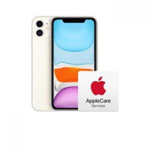 Apple 苹果 iPhone 11 智能手机 64GB 换修无忧月付版