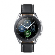 SAMSUNG 三星 Galaxy Watch3 智能手表 蓝牙版 41/45mm