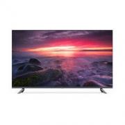 MI 小米 E55X 液晶电视 55英寸 4K2299元包邮