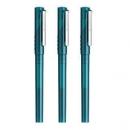 Schneider 施耐德 BK406 山水星象系列 彩杆钢笔 EF尖 多色可选28元包邮(需用券)